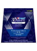 Crest 3D white لصقات كرست بروفيشنال لتبييض الأسنان