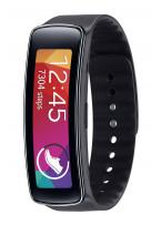 ساعة Samsung Gear Fit
